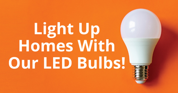 light-up-your-homes-with-our-led-bulbs