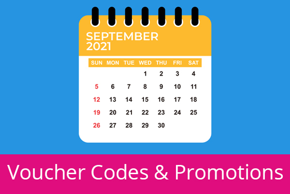 voucher-codes-and-promotions