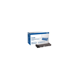 brother-tn-2320-black-high-compatible-toner