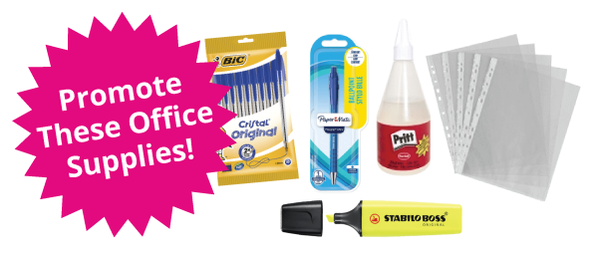 promote-these-office-supplies
