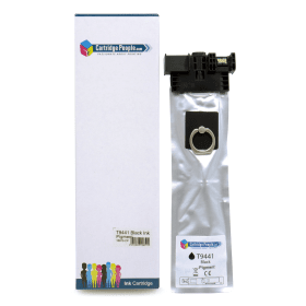 Compatible- Epson- T9441- Black- Ink -Cartridge- (Own Brand)