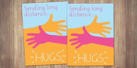 sending-long-distance-hugs