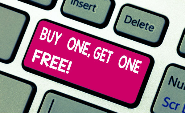 buy-1-get-1-free-paper
