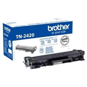 brother-tn-2420-black-high-capacity-toner-cartridge