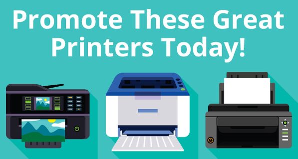 promote-these-cartridge-people-printers-today