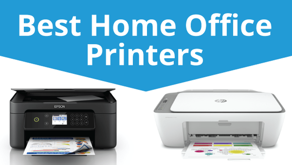 best-home-office-printers