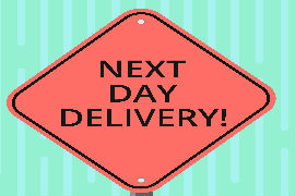 Free-Next-Day-Delivery