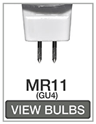 mr11-bulbs