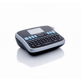 Dymo- LabelManager- 360D- Label- Printer