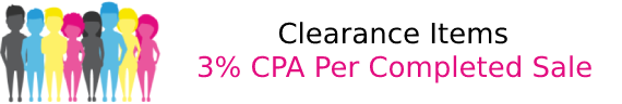 clearance-items