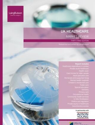 https://www.laingbuisson.com/shop/uk-healthcare-market-review-31st-edition/