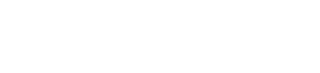 www.healthcareconferencesuk.co.uk